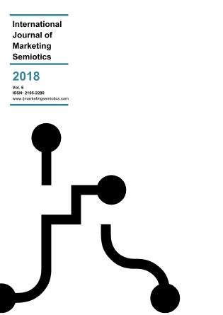 front cover vol VI 2018_001