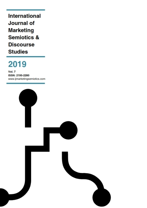 front cover vol VII 2019_001.jpg