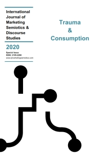 IJMS&DS front cover special issue Trauma and Consumption 2020_001
