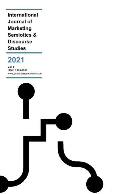 IJMS&DS front cover vol.IX 2021_001